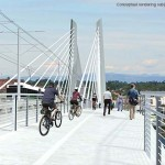 Help name Portland's new bridge